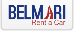 Belmari Rent a Car